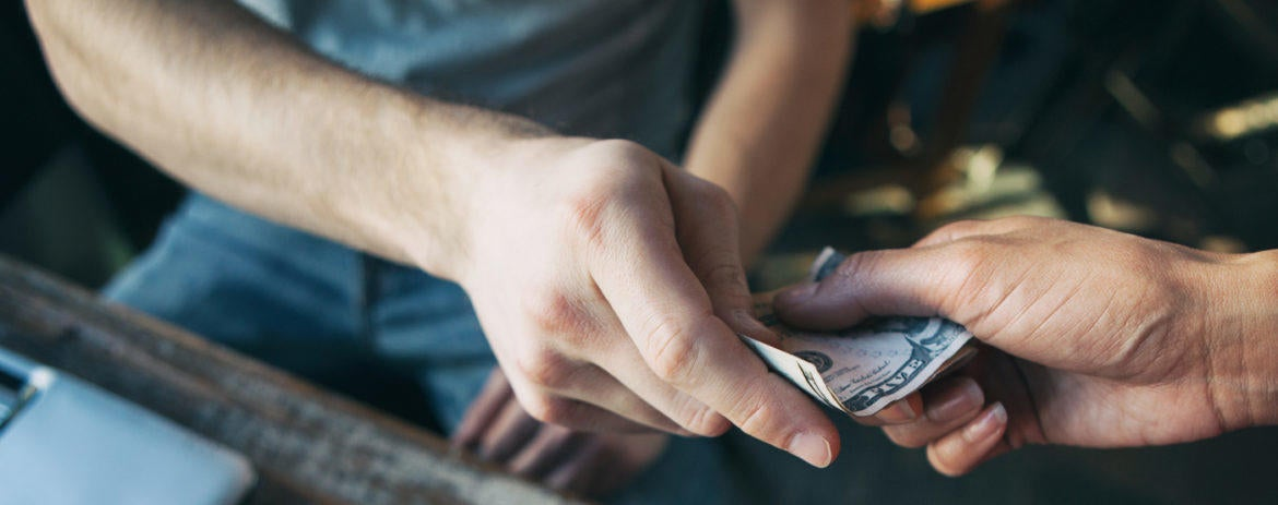 You're Probably Overpaying for These Five Things