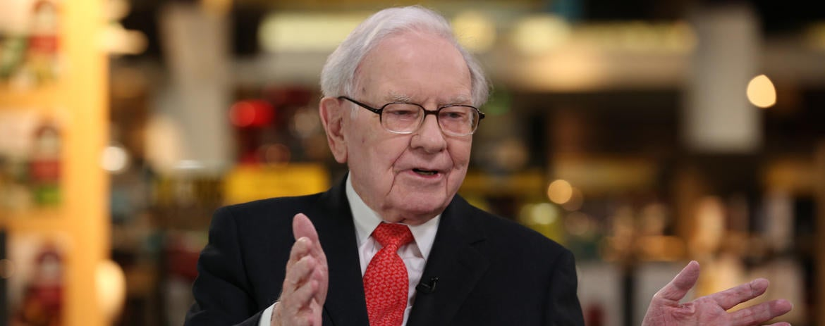 3 Investing Rules That Warren Buffett Thinks Everyone Should Follow