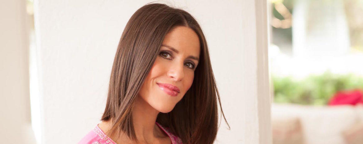 Soleil Moon Frye: From Punky Brewster to Prolific Entrepreneur