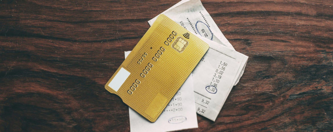 Using Cash, Debit and Credit? Here's a Good Reason to Stop