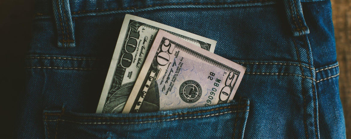 Who Uses Payday Loans? You'd Be Surprised