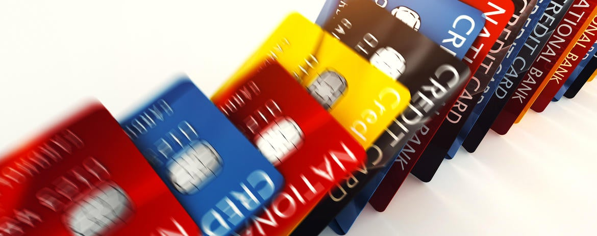 Unlike Our Parents, We're Avoiding Credit Cards—But Is That a Good Idea?