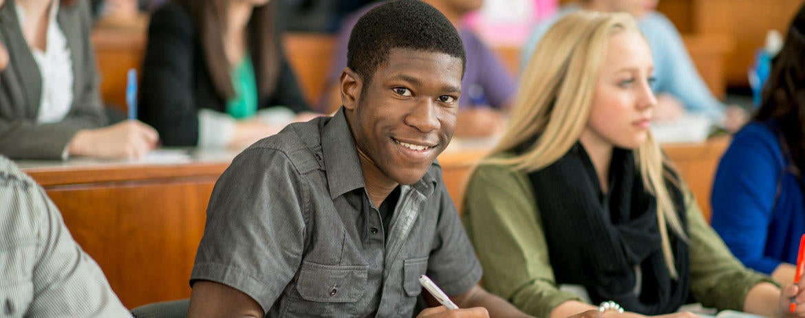 4 Money Moves to Make Before Graduating College
