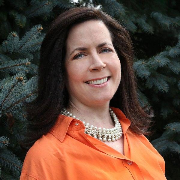 Lisa Ferber