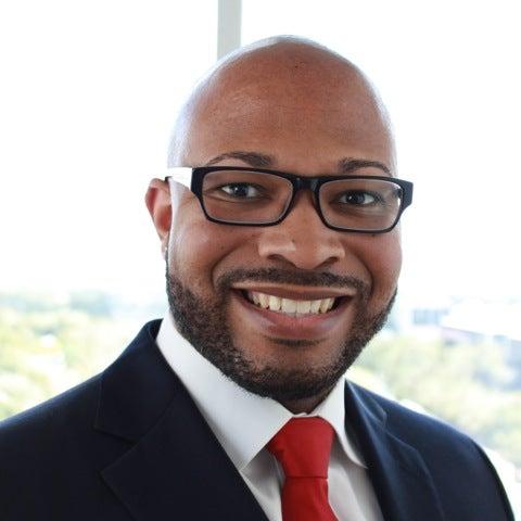 Jerry-D-Mitchell-II-Incite-Wealth-Management-LLC-CEO