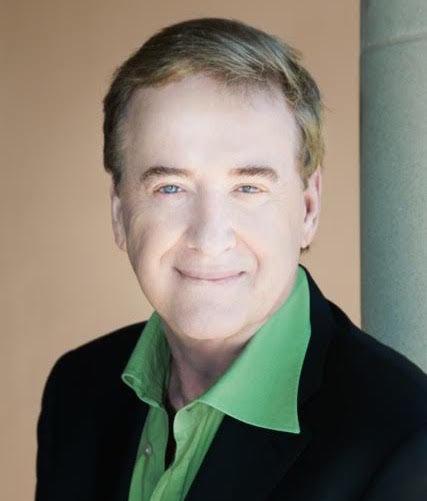 Jim Markham