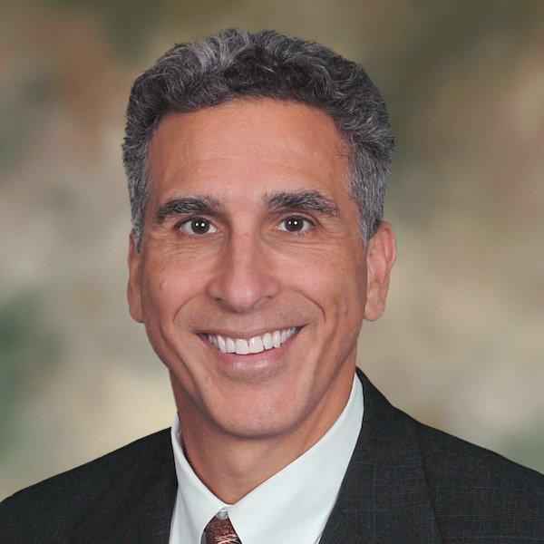 Ken Moraif
