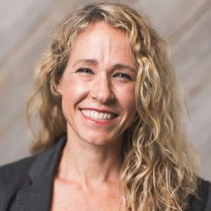 Stephanie Taylor Christensen