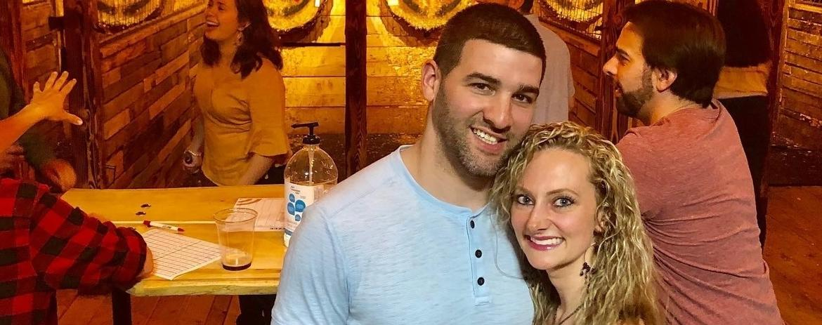 How a Couple's Whiteboard Strategy Helped Them Pay Off $18,000 in Debt in 2 Years