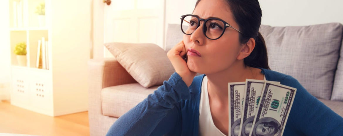 Does Waiting to Invest Make That Much of a Difference?