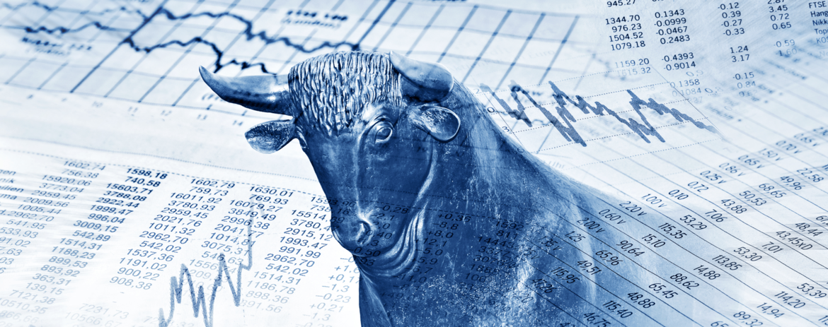 Do Bull Markets Die of Old Age?
