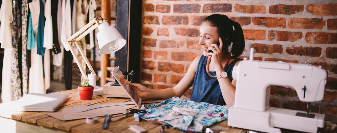 Don't Make This Common Mistake When Starting a Side Hustle