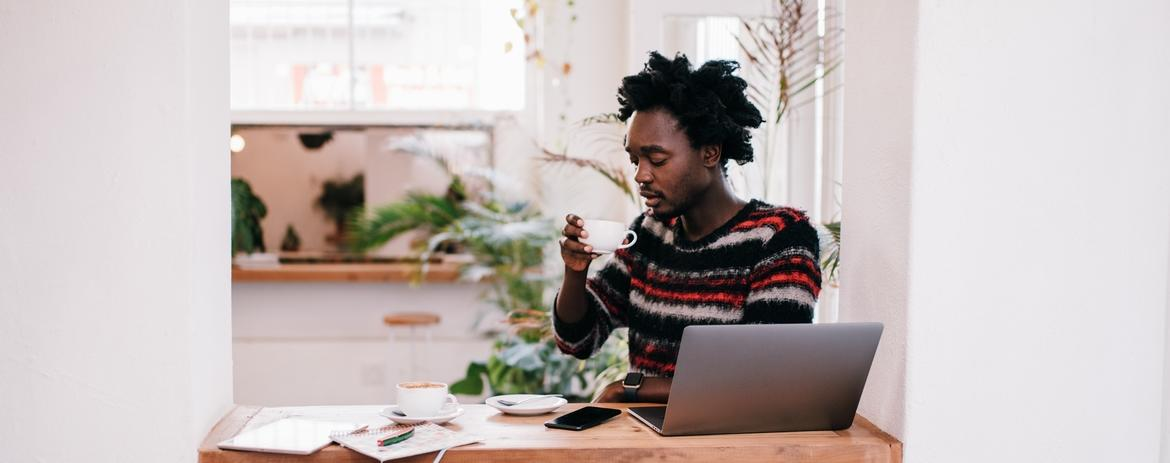 Don't Make These 2 Mistakes When Paying Taxes on Your Side Hustle