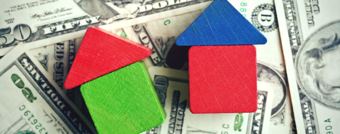 Why Getting a Mortgage Is Going to Cost More This Year