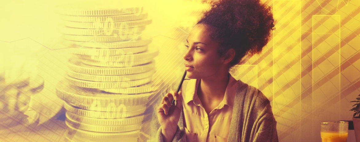 Save, Invest or Pay Off Debt? How to Tackle Competing Money Goals