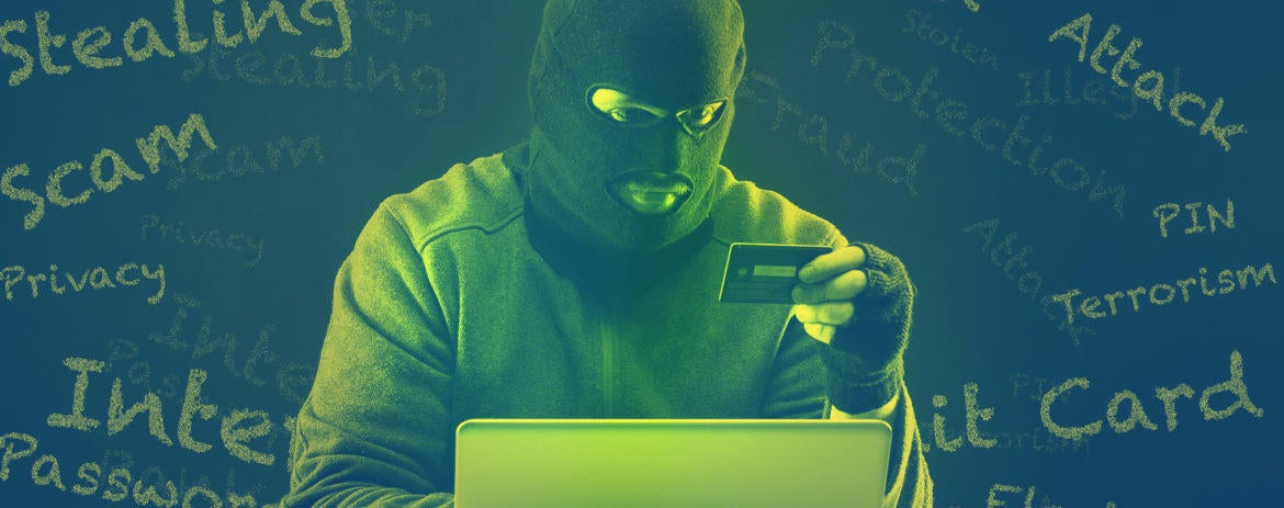 What to Do If Someone Steals Your Credit Card Number (and I Should Know)