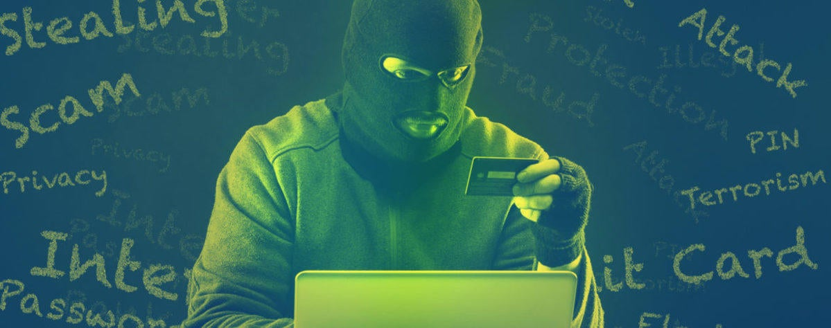 what to do if someone steals your credit card number  and