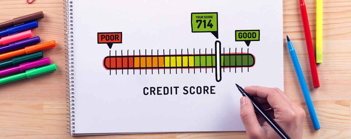 5 Ways to Improve Your Credit Score You Probably Haven't Tried Yet