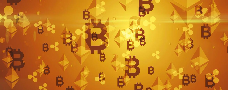 BTC? Ethereum? Ripple? The Lowdown on Popular Cryptocurrencies