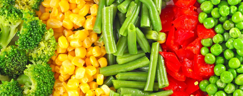 12 Ways Anyone Can Cut Their Food Bill