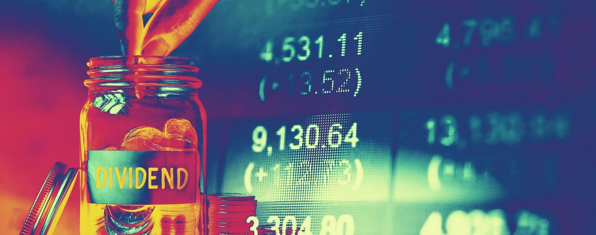 Is Investing in Dividend-Yielding Stocks a Smart Strategy?