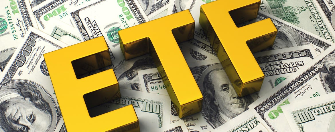 Everything You Need to Know to Sound Smart About ETFs