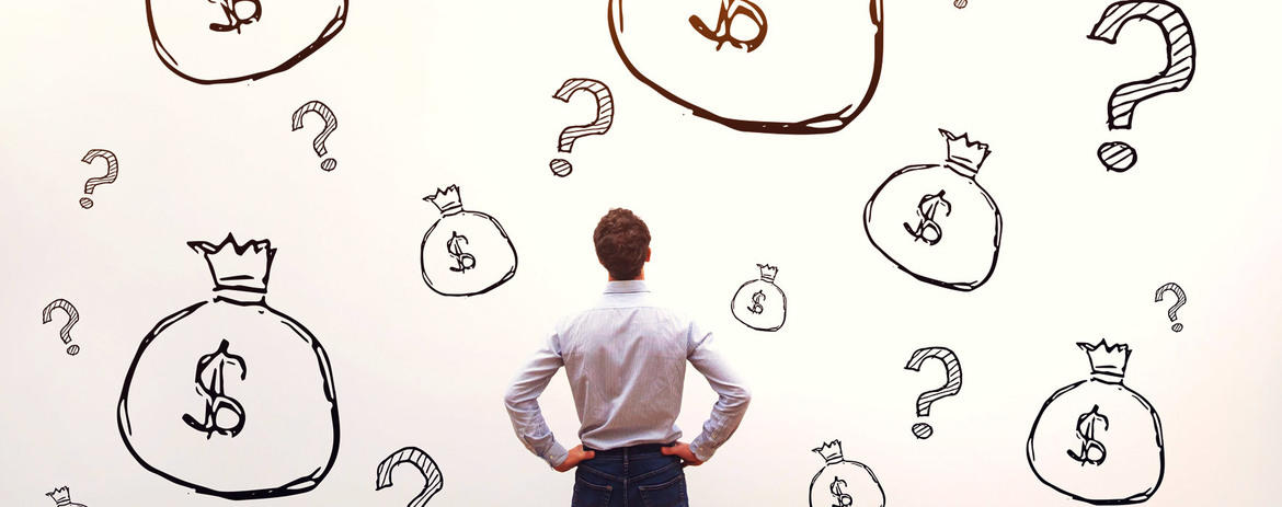 10 Money FAQs You Should Be Able to Answer