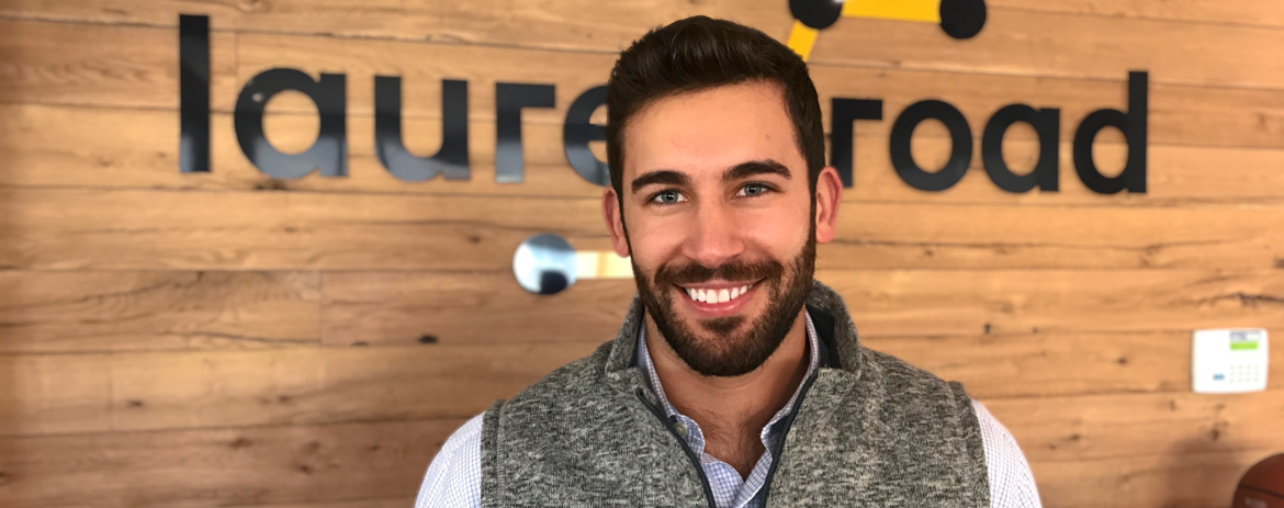 Would You Quit Your Job for Reality TV? A 'Bachelorette' Contestant Explains How He Did It