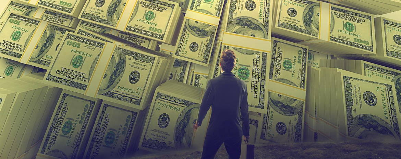 I Paid Off $30K in Less Than a Year—on a $75K Salary