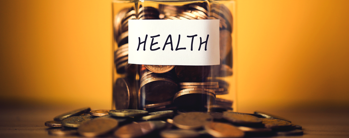 What Is a Health Savings Account and Should I Open One?
