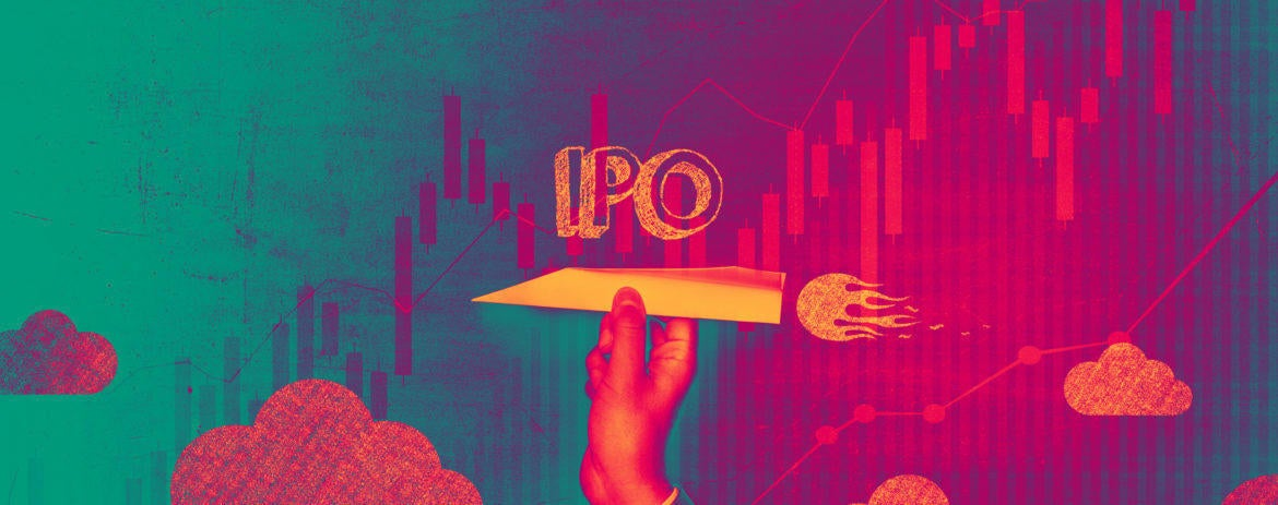Oh, Snap! Are IPOs Good Investments?