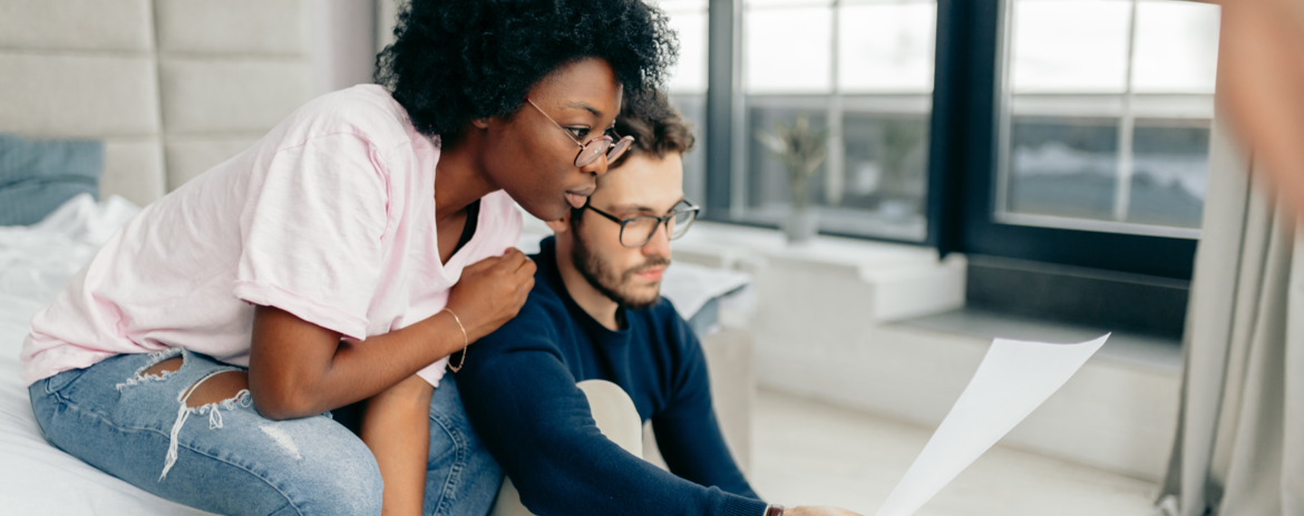 3 Reasons You May Want to File Taxes Separately From Your Spouse