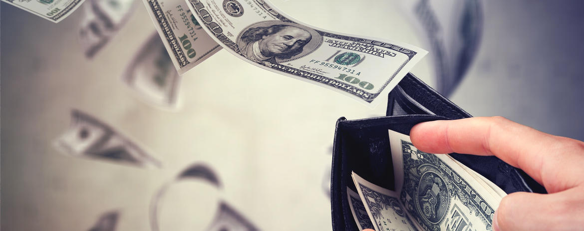 10 Creative Hacks to Curb Overspending