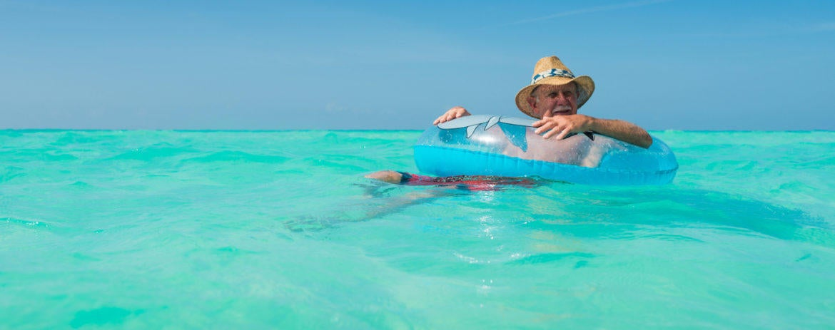 Stop Saying You Don't Earn Enough to Retire a Millionaire