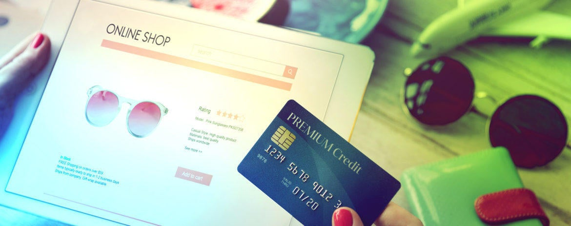 The Best Rewards Cards for Everyone From Budgeters to Foodies and Frequent Flyers