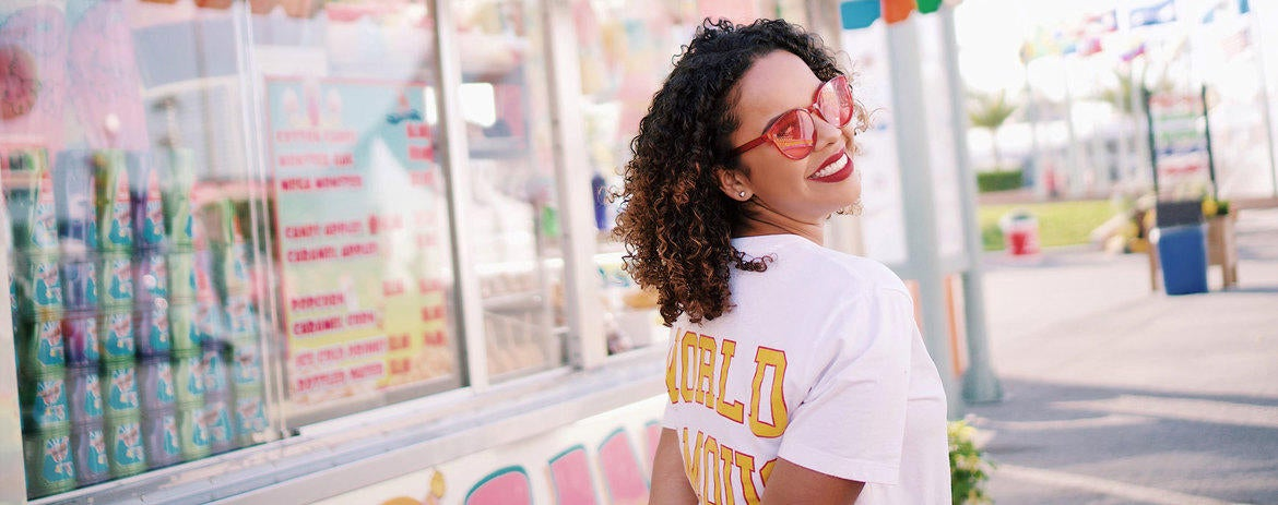 10 Summer Side Hustles That Can Help You Earn Extra Cash