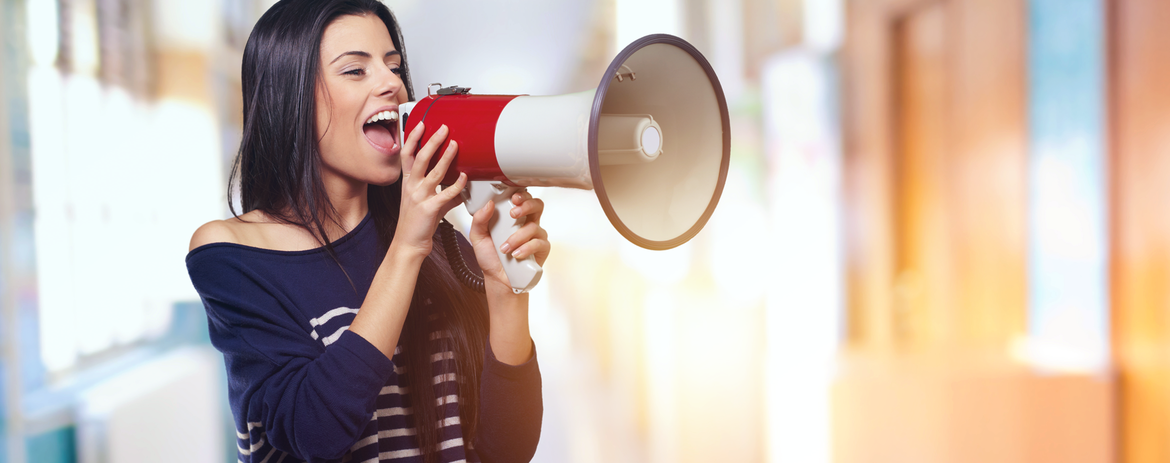 How Speaking Up Saved Me Nearly $800—and Counting