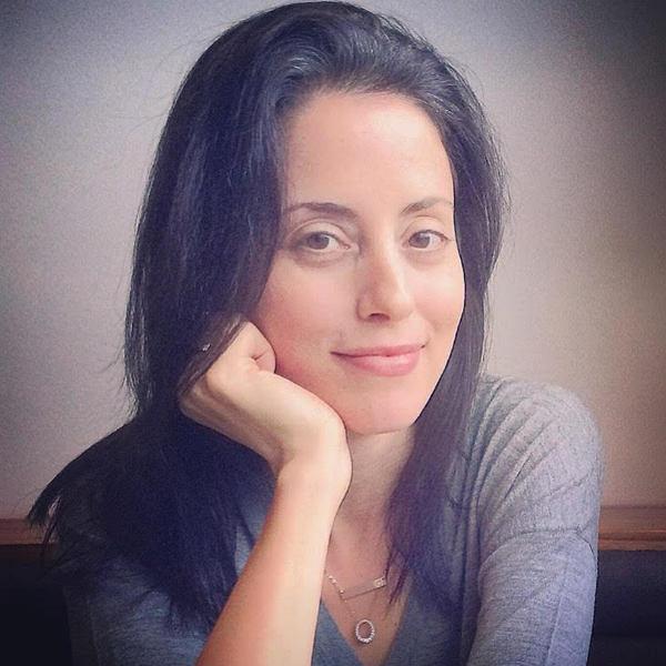 Carolyn De Lorenzo